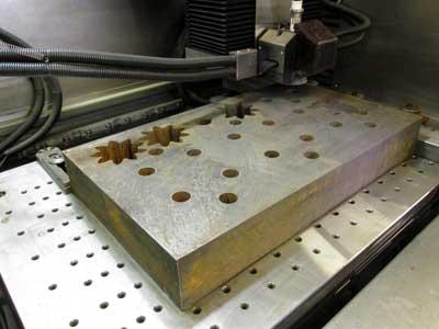 EDM-gear-cutting